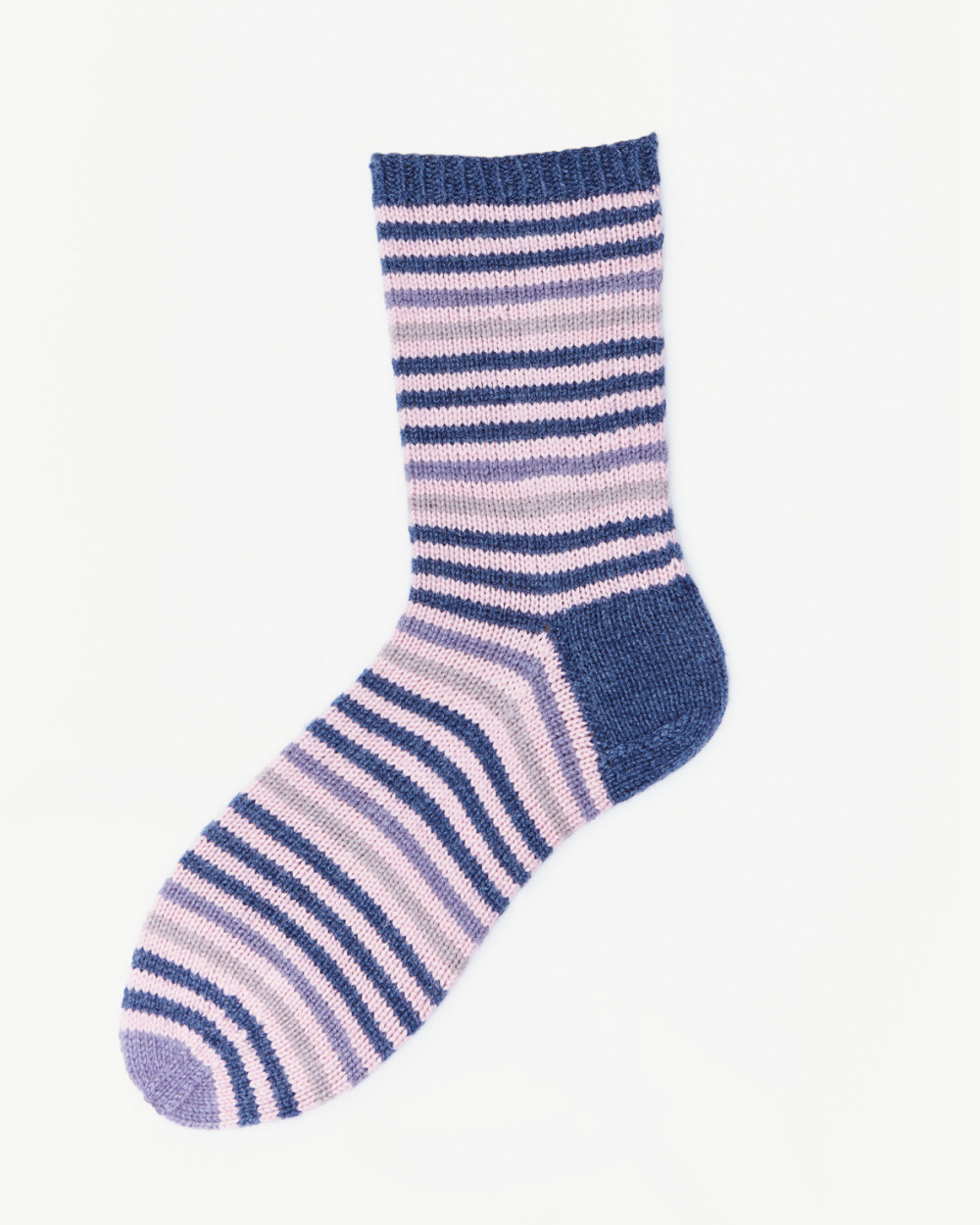Damensocken SW/05